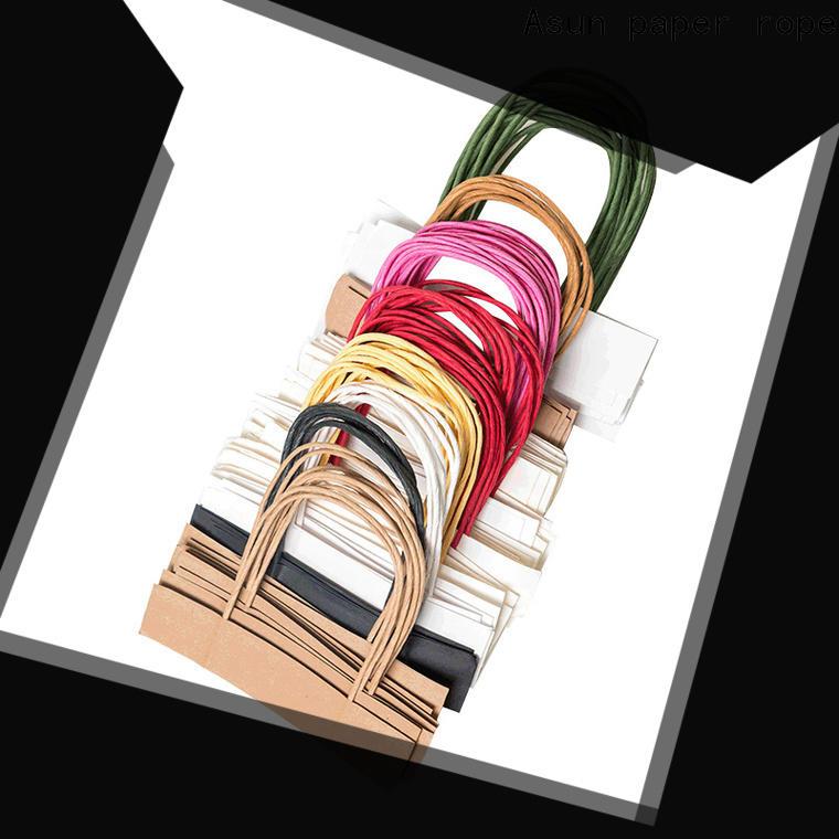 wrist bag handles manufacturer for indoor