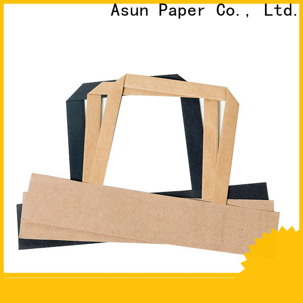 woven gift bag handles directly sale for indoor