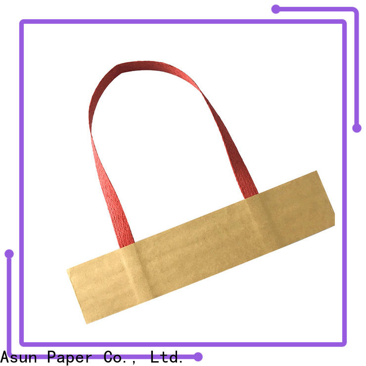 wrist bag handles wholesale from China for shop