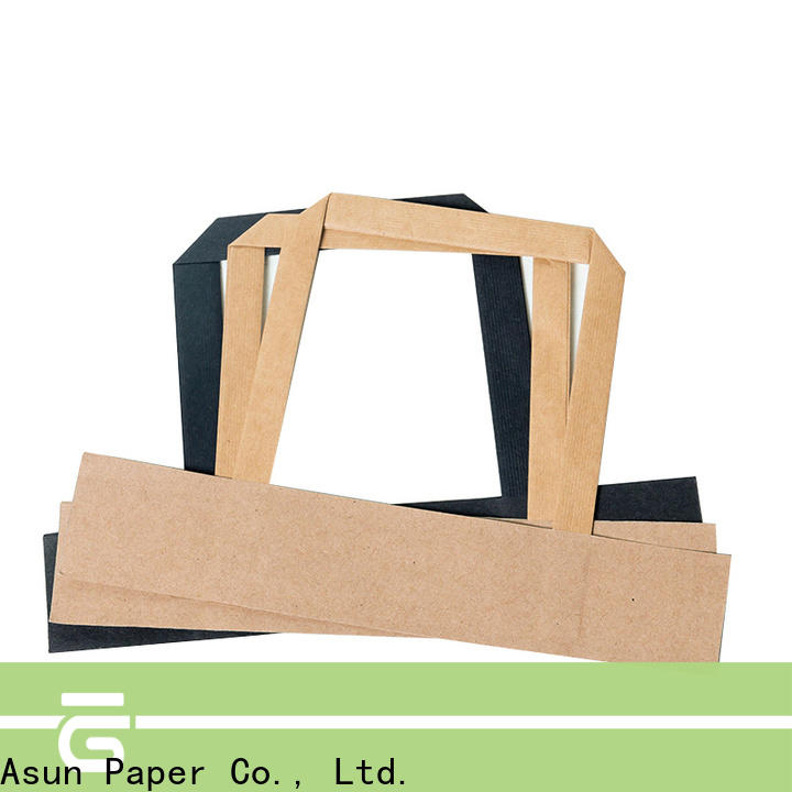 stable gift bag handles directly sale for shop