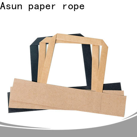 integrated flat paper handle manufacturer for house