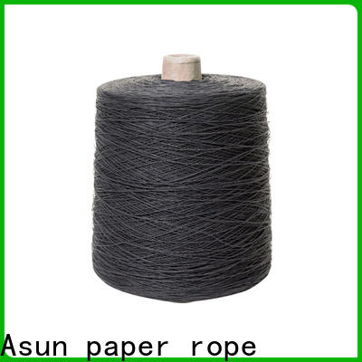 online paper yarn design for shirts