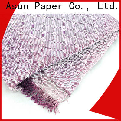 online fabric paper factory for garment accessories home for furnishing printing &packaging for craftwork