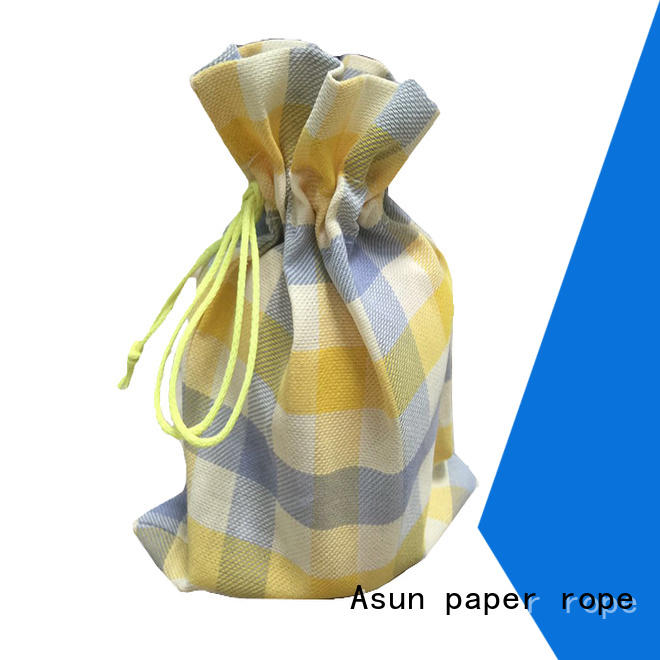 customized paper bag clothing manufacturer for dresses